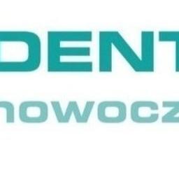 DENTAL COMFORT SP Z O O - Ortodonta Poznań