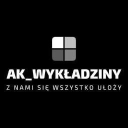 AK_WYKŁADZINY ALEKSANDER KUREK - Naprawa Telefonów Warszawa praga