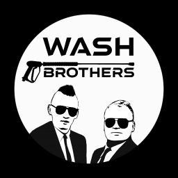 Wash Brothers - Malowanie elewacji Wola Uhruska