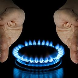 Usługi gazowe - Instalacje sanitarne Gliwice