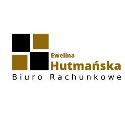 Biuro Rachunkowe Ewelina Hutmańska - Biuro Rachunkowe Będzin