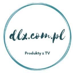 Dlx.com.pl - produkty z reklam telewizyjnych - Agencja Internetowa Olkusz