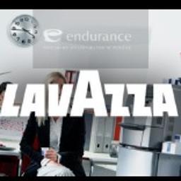 Endurance Sp. z o.o. - Urządzenia dla firmy i biura Wrocław