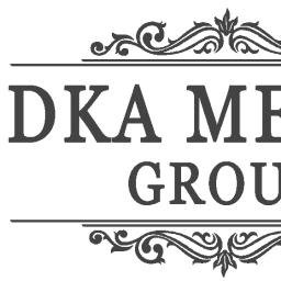 DKA Metal Group - Schody Metalowe Kręcone Wrocław