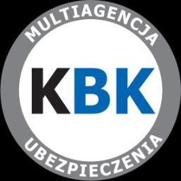 KBK Multiagencja Ubezpieczenia - Ubezpieczenia Żywiec