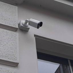 Monitoring Bydgoszcz 1