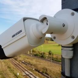 Monitoring Bydgoszcz 2