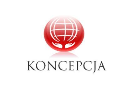 Koncepcja - Biuro Tłumaczeń Wrocław