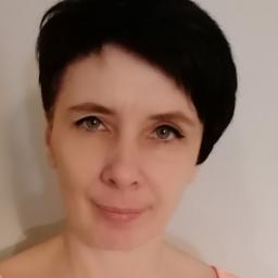 Wioletta Słowińska - Usługi sprzątające. - Prace Ogrodnicze Strzyżewice
