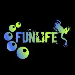 FunLife - Hostessy Warszawa