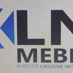 KLN Meble - Meble do salonu K臋pno