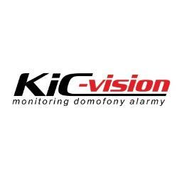KiC-vision - Usługi Prawnicze Łaskarzew