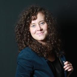 Kancelaria Adwokacka Joanna Palko - Adwokat Legnica