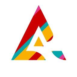 Angon Sp. z o.o. - Agencja interaktywna Oświęcim