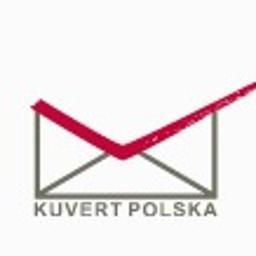 Kuvert Polska Sp. z o.o. - Papier firmowy Przyprostynia