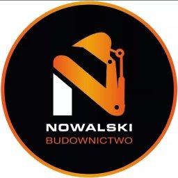 Nowalski Budownictwo - Ekipa budowlana Giżycko