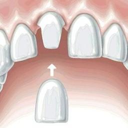 stomatologianaukrainie - Ortodonta Warszawa