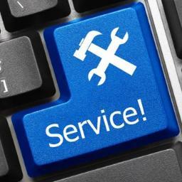 ITService - Obsługa IT Leszno