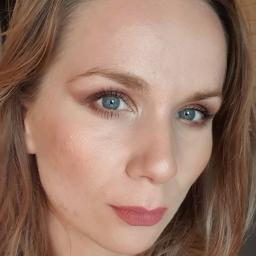 Maria Wereszka - Stylista Gdynia