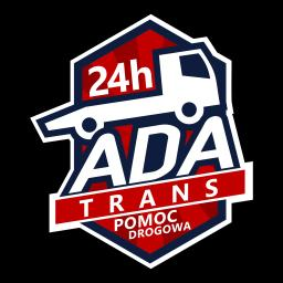 Ada Trans - Transport Aut z Niemiec Zabierzów