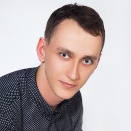 Arek Bykowski - Strony internetowe Jelenia Góra