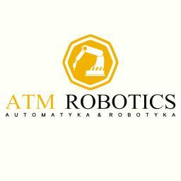 ATM Robotics - Firmy budowlane Gutowo małe