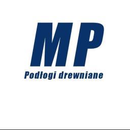MP Budownictwo Marcin Purzycki - Cyklinowanie Warszawa
