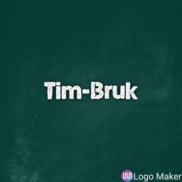 TIM-BRUK - Kamieniarstwo Sokołów Małopolski