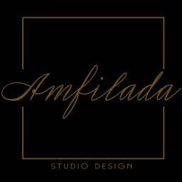 Amfilada Studio Design - Adaptacja Projektu Kielce