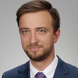 Kancelaria Adwokacka Kamil Szymczak - Prawo Rodzinne Konin