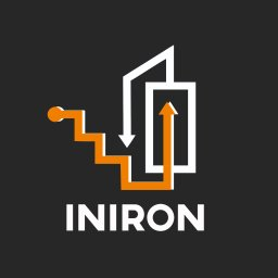 INIRON - Ogrodzenia Metalowe Gdańsk