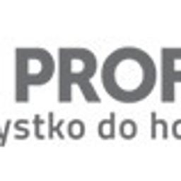 PROFIL - wszystko do hotelu - Sklep internetowy Słupsk