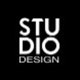 Studio4design - Projektant Wnętrz Zielonki