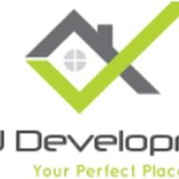 J&J development - Ocieplanie Poddaszy Mędłów
