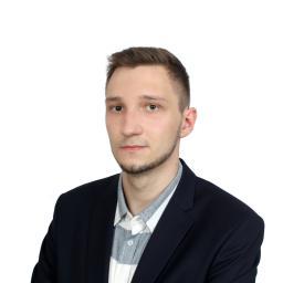 Konrad Wójcik - Agencja nieruchomości Lublin