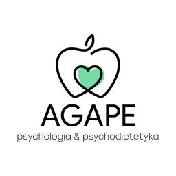 AgaPe - psychologia & psychodietetyka - Szkolenie z Komunikacji Poznań