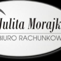 Biuro Rachunkowe Julita Morajko - Biznes plan Piła