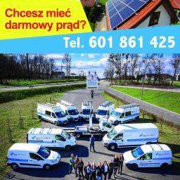 www.Solar-Volt.pl autoryzowany przedstawiciel PAPAJ - Instalacje Fotowoltaiczne Markowice