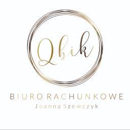 Biuro Rachunkowe Qbik - Biuro rachunkowe Lublin