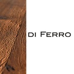 Di Ferro Sp. z o.o. - Wykonywanie Mebli Na Wymiar Rybnik