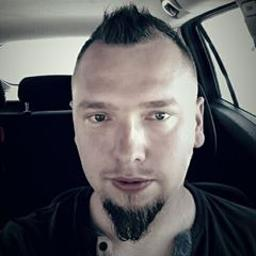 Radosław Wojciech - Drobny Remont Wrocław