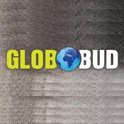 GLOB-BUD - Firma remontowa Siedlce