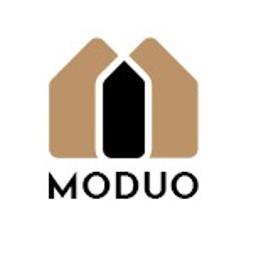 Moduo Sp. z o.o. w likwidacji - Domy modułowe Łódź
