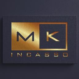 MK INKASSO - Windykacja Kalisz