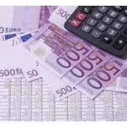 infomarc loans - Pożyczki bez BIK Lublin