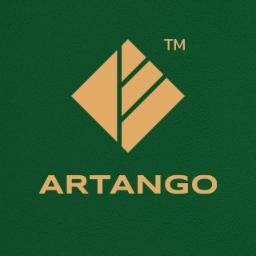 ARTANGO - Podłogi drewniane, panele Nowy Sącz
