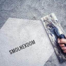 Smolnexdom - Ogrodzenia panelowe Bydgoszcz