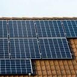 SILWER HOUSE - Źródła Energii Odnawialnej Choroszcz