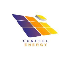 SUNFEEL Energy - Fotowoltaika - Składy i hurtownie budowlane Bydgoszcz