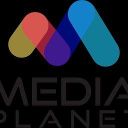 Media Planet Sp. z o.o. - Reklama internetowa Sochaczew